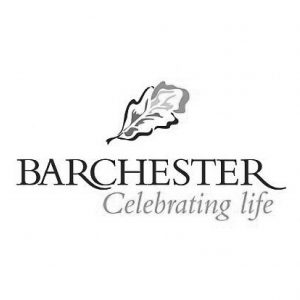 barchester - music workshops with musica