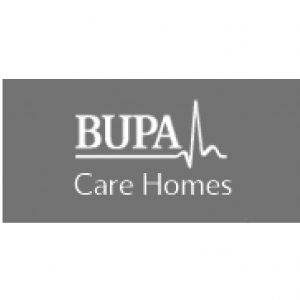bupa-working with musica