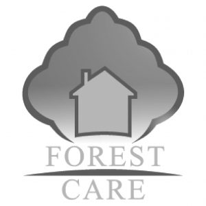 forest-care-musica