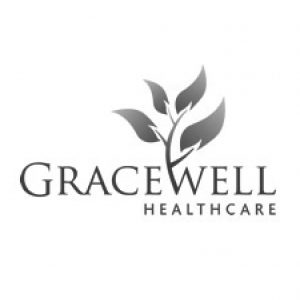 gracewell healthcare uses music workshops in carehomes
