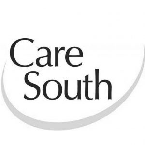 care-south-works with musica music and well-being