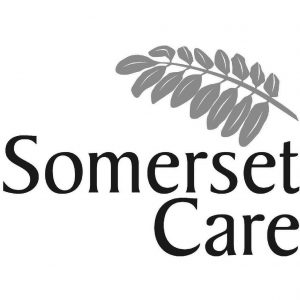 somerset-care working with musica music