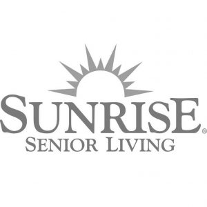 Sunrise Senior living working with Musica