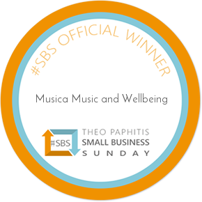 https://musica-music.co.uk/wp-content/uploads/2016/10/Small-Business-Sunday.png