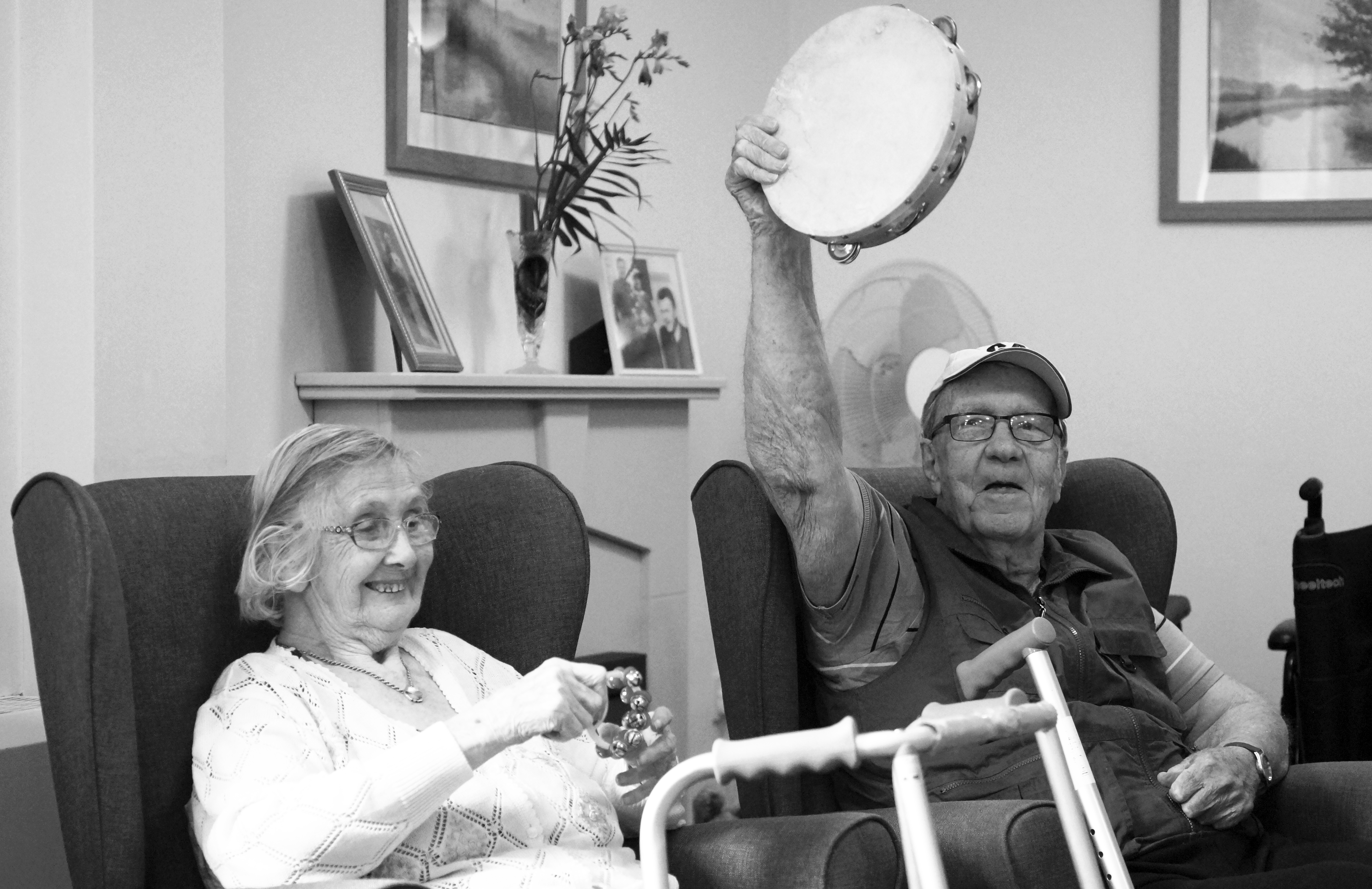 https://musica-music.co.uk/wp-content/uploads/2018/03/Care-Home-5.jpg