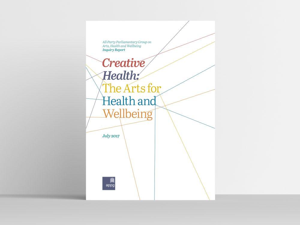 https://musica-music.co.uk/wp-content/uploads/2018/10/Creative-Health-Final-e1554125139322.jpg