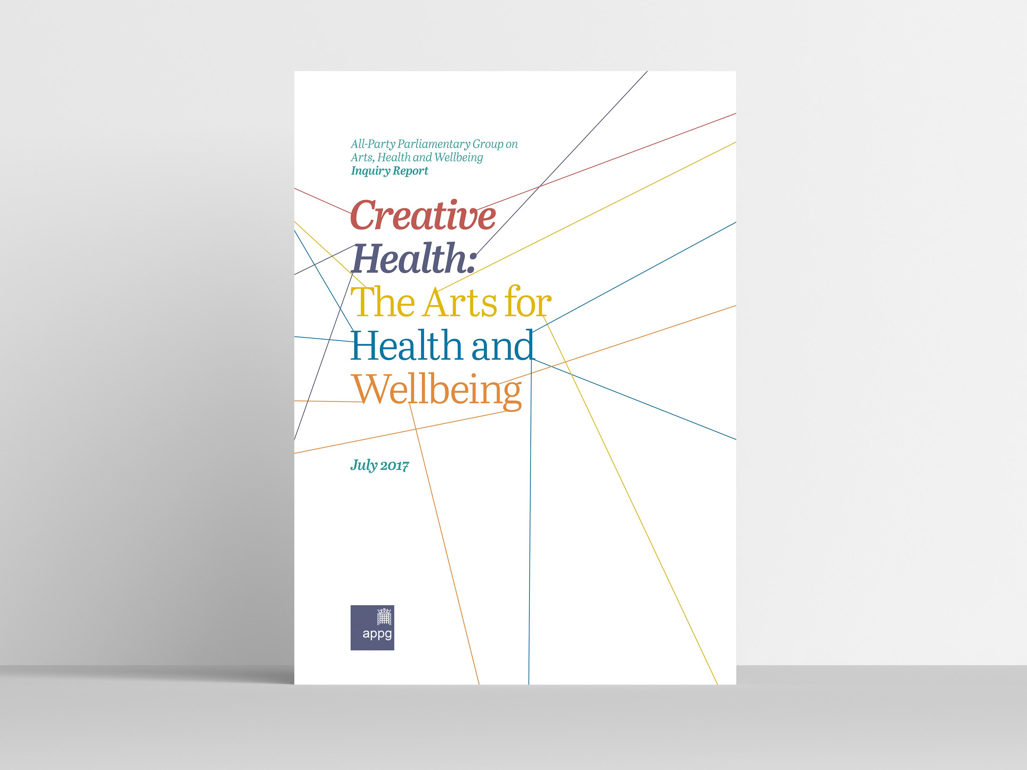 https://musica-music.co.uk/wp-content/uploads/2018/10/Creative-Health-Final.jpg