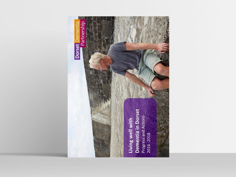 https://musica-music.co.uk/wp-content/uploads/2018/10/Dorset-Dementia-Final-e1554125117963.jpg