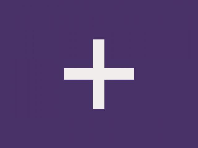 https://musica-music.co.uk/wp-content/uploads/2018/10/Musica-missing-profile-640x480.jpg