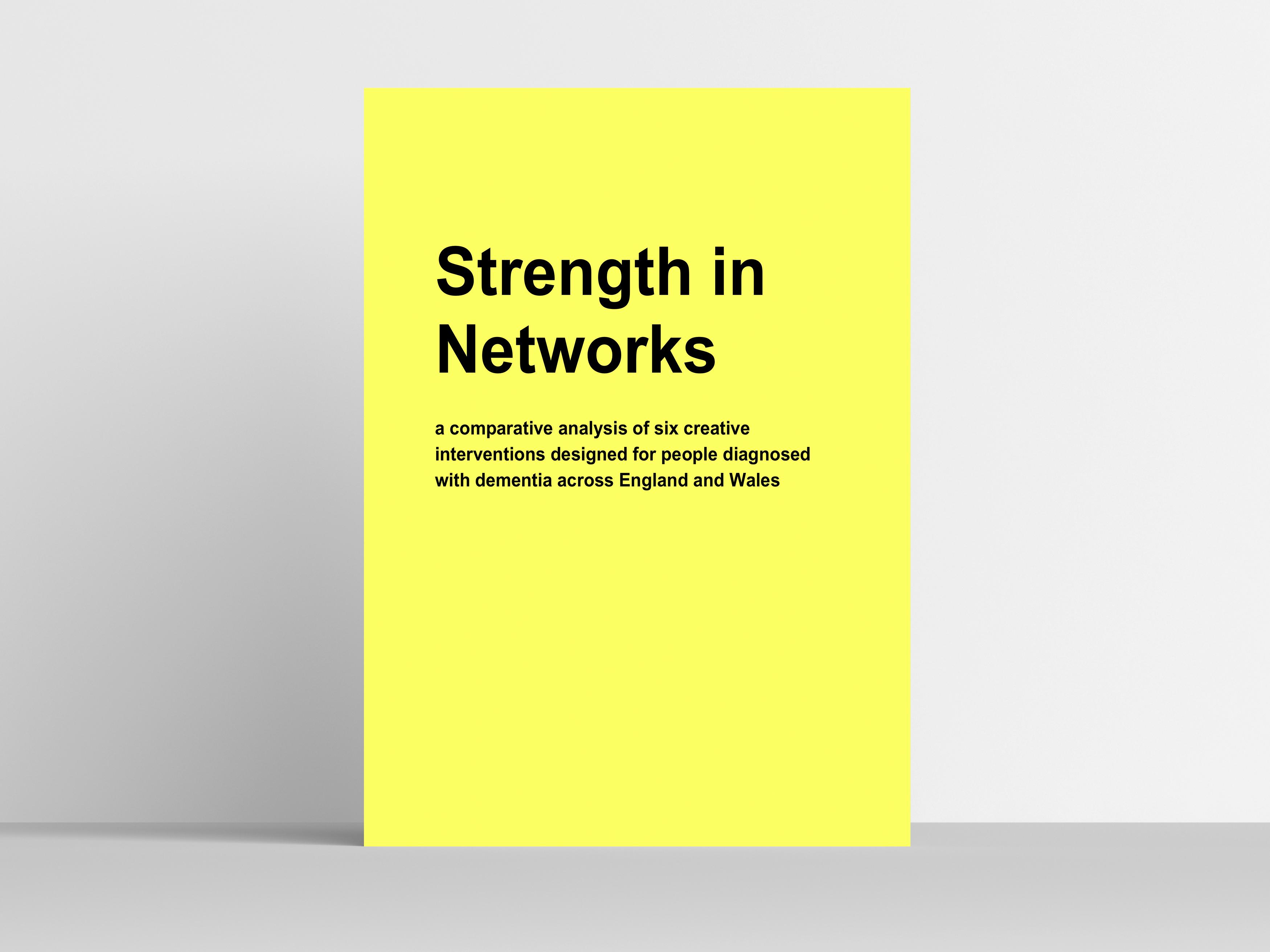 https://musica-music.co.uk/wp-content/uploads/2018/10/Strength-in-networks-final.jpg