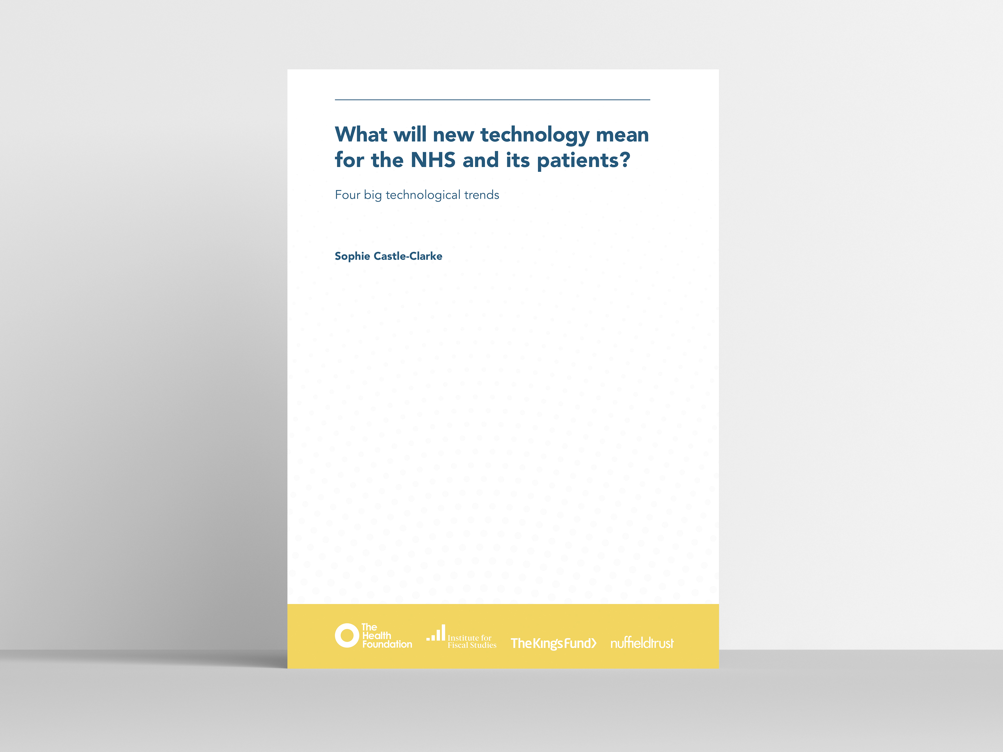 https://musica-music.co.uk/wp-content/uploads/2018/10/What-will-new-technology-mean-for-the-NHS-final.jpg