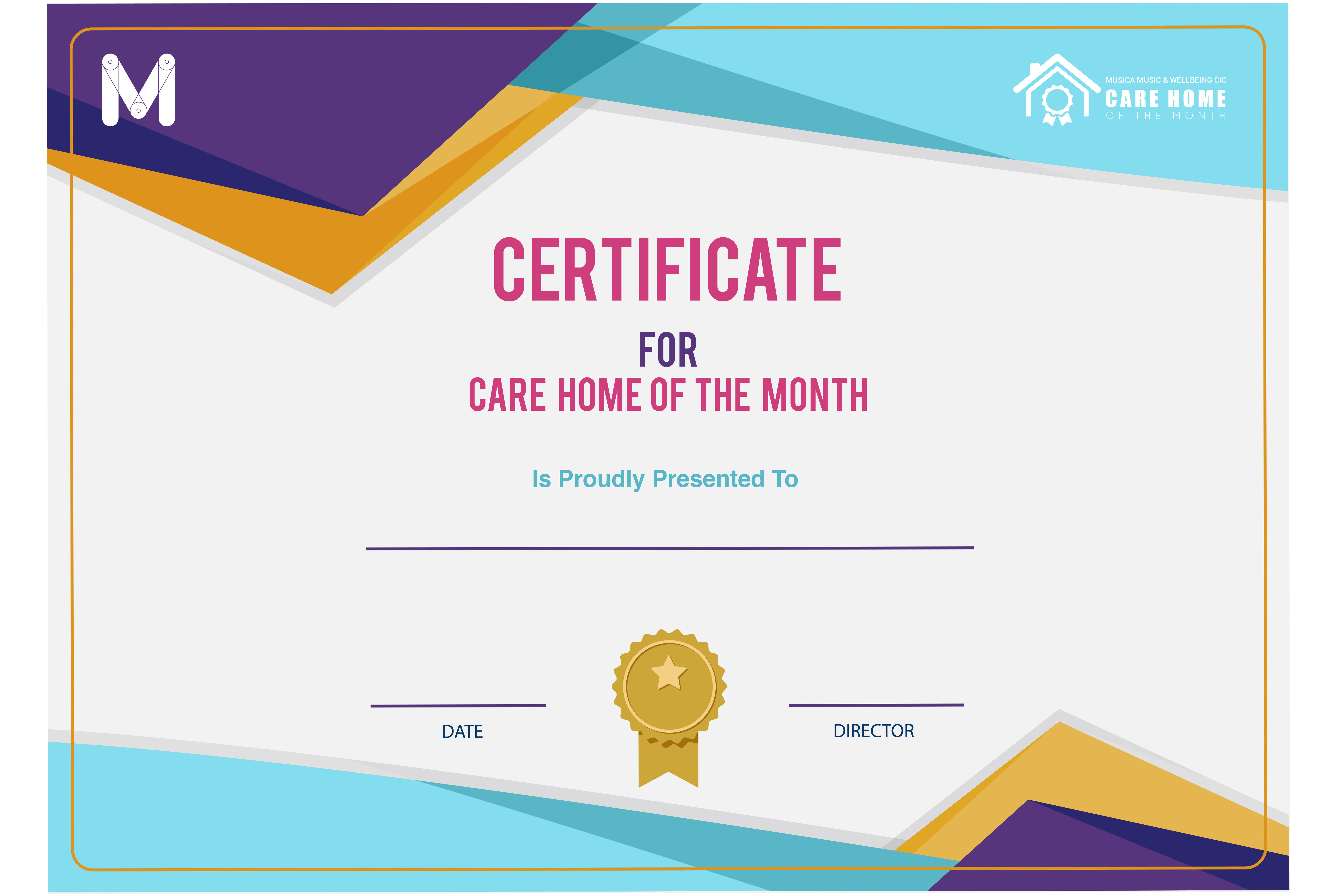 https://musica-music.co.uk/wp-content/uploads/2019/05/Care-Home-Award-Certificate.png