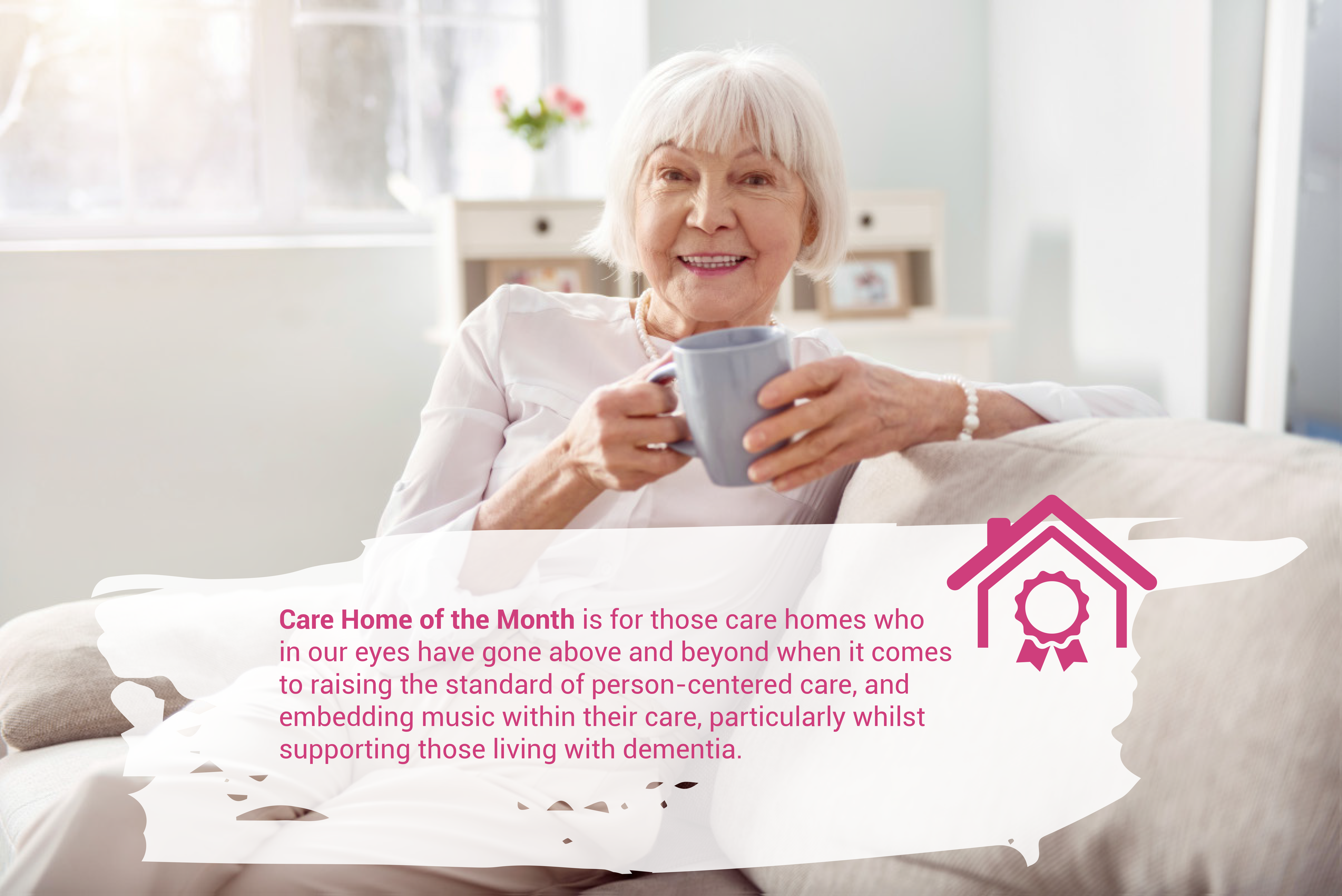 https://musica-music.co.uk/wp-content/uploads/2019/05/care-home-awards-1.png